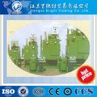 Marine separador de água óleo ysf-q