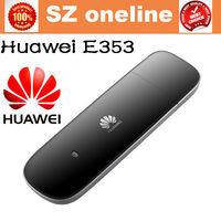 huawei e353 driver hsdpa usb modem