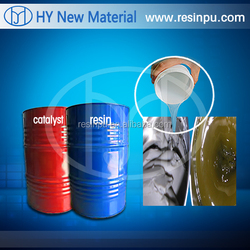 epoxy adhesive for different kinds of field