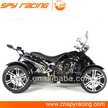 Zhejiang Hot Sale 250CC ATV For Adults