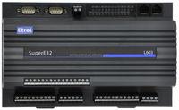 SuperE32 RTU Programmable Logic Controller Process Logic Control