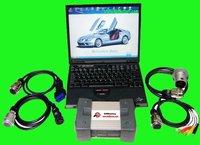Das + Wis + Epc Auto Accessories
