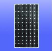 SOLAR PANEL BEST PRICE GOOD QUALITY