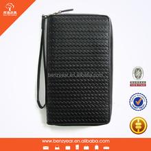 mens leather executive bag