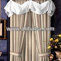 cenefa cortinas