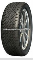 high performance off road 235/75R15LT tire