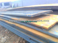 AMS 5593 333 stainless steel sheet strip plate