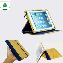 new products 2016 wooden case for ipad 2