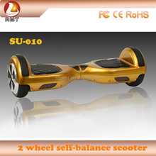 Smart adults two wheel self balancing electric scooter 700W Motor electric skateboard scooter remote control skateboards