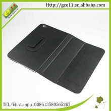 Supply all kinds of sgp case,design your own cell phone case silicone products