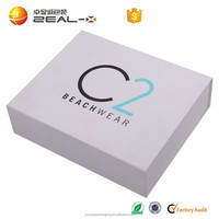 Top New products High Quality Logo and Size Customized Packaging box/ Foldable Packaging boxes for Shoes