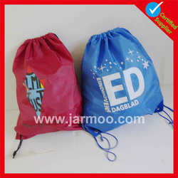 cheap promotioanal reusable folding tote bags