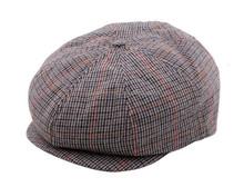 8 panels newsboy caps and hats, newborn baby boy caps and hats, hats for baby