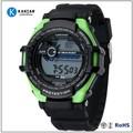 acheter des montres de sport fabriqués en chine