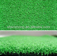 Popular artificial turf for landscaping