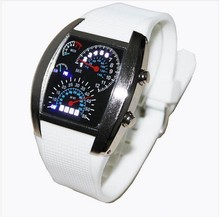 High quality and good price led watches men. Alibaba China supplier led watches men.
