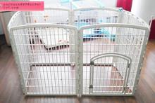 Plastic dog house ,dog kennel
