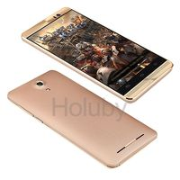 "2015 New promotional gift N820 3G 5.0"" Smartphone Dual Glass Dual Core 512MB+ 4GB Support Dual SIM Android Smartphone"