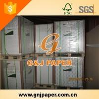 High Quality 250gsm Gloss Art Card Paper Manufacturers