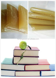 Hot Melt Adhesive glue for wooden furniture making