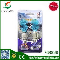 china wholesale kids gas dirt bikes led lighting