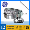 High quality Hot Sale Tapered roller bearing Manufacturer Steel Cage