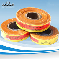 2210 thermal insulation tape