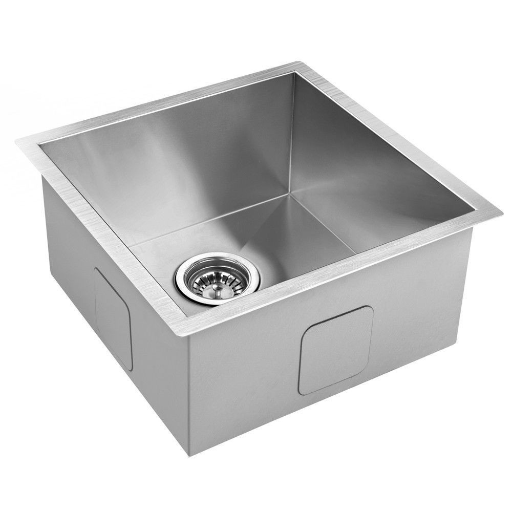 Used Commercial Kitchen Sinks Stainless Steel : Sink Kitchen Sink Used For Commercial 2318y - Buy Stainless Steel Sink ...