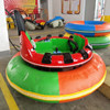 Fwulong hot-selling new product cheap price indoor inflatable bumper car tyre