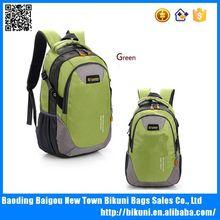 Новый продукт мода рюкзак дети, девушки школьная сумка, рюкзак сумки для ноутбуков