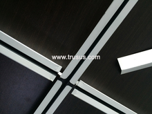 T Bar Structural Steel