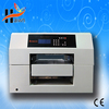 plastic cover, mobile covers printing machine , uv digital printer