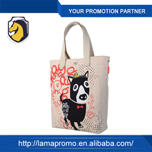 High Quality american canvas bags