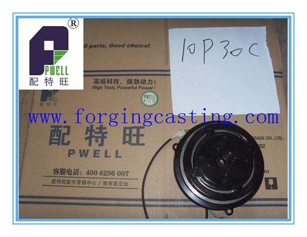 10P30C  5KG 650-1_.jpg