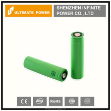 100% authentic sony vtc5 3.7v sony us18650v battery 2600mah 30A