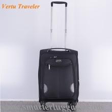 2015- 2016 Cool New Design Ultra Lightweight Luggage