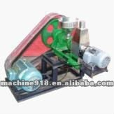 Hot selling and Popular Fish Meal Pellet Mill