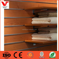 Wholesale Products display pictures clothes