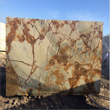 Roma Imperial Marble block for sale