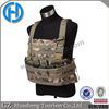 Police &military supplies military vest army tactical vest