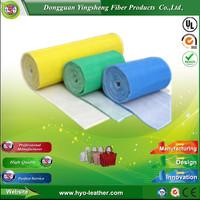 Alibaba Best Seller handbag nonwoven lining fabric supplier Top Manufacturer