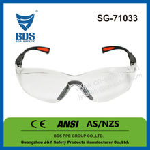 Tactical glasses, Police & Military Supplies safety glasses, CE safety glasses