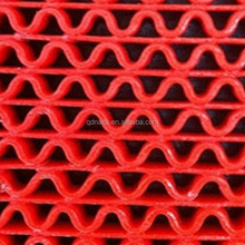 QINGDAO NAITA Brand pvc s interlocking foam mats