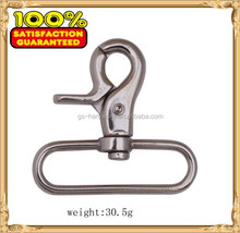 snap hook clip swivel with competitive price JL-157
