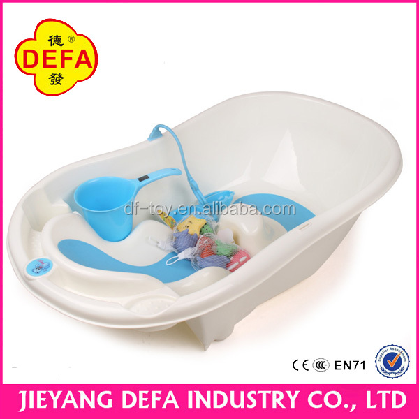 promotion plastic baby bathtub buy plastic baby bathtub promotion plastic b. Black Bedroom Furniture Sets. Home Design Ideas