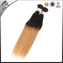 cheap items to sell asian hair human hair weave cheap, human hair top piece