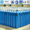 High Quality Welding Oxygen Cylinder Oxygen Cylinder Sizes