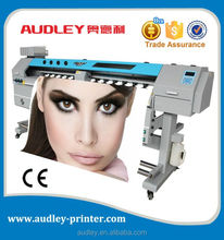 New Product Large Posters outdoor wall art printer Printing for advertising