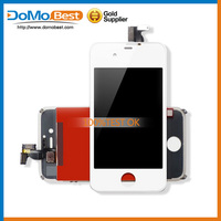 Best factory lcd for iphone 4s lcd screen,for iphone 4s screen replacement,for lcd iphone 4s