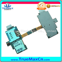 New Replacement SIM Card Memory Reader Holder Tray Slot Flex For Samsung Galaxy S1 i9000